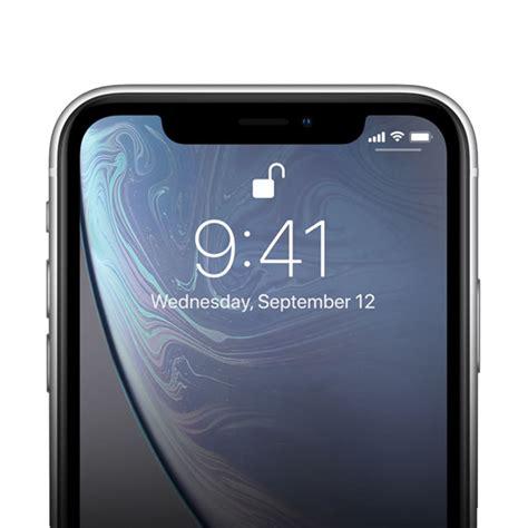 iphone xr 64gb dual sim apple iphone
