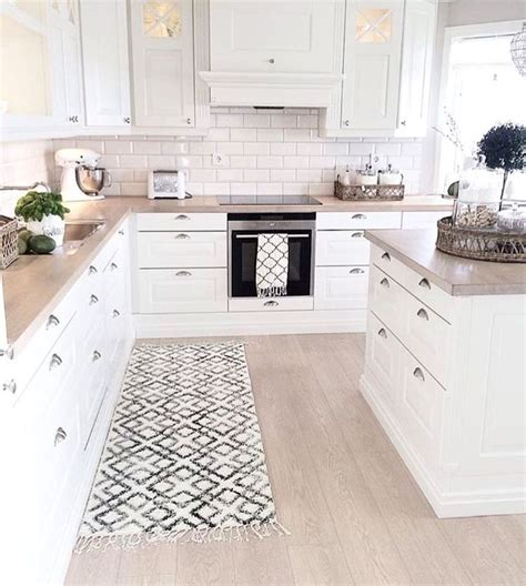 17 best images about grape kitchen ideas on pinterest fruitesborras com 100 small grape design kitchen rugs