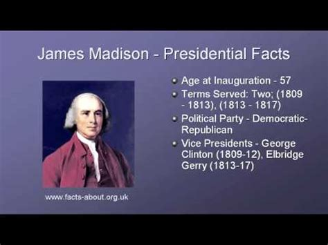 george washington mini biography youtube founding fathers quotes biographies and writings