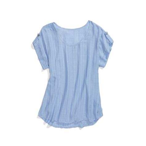 Aqilla Blouse Light Blue best 25 bright ideas on clear