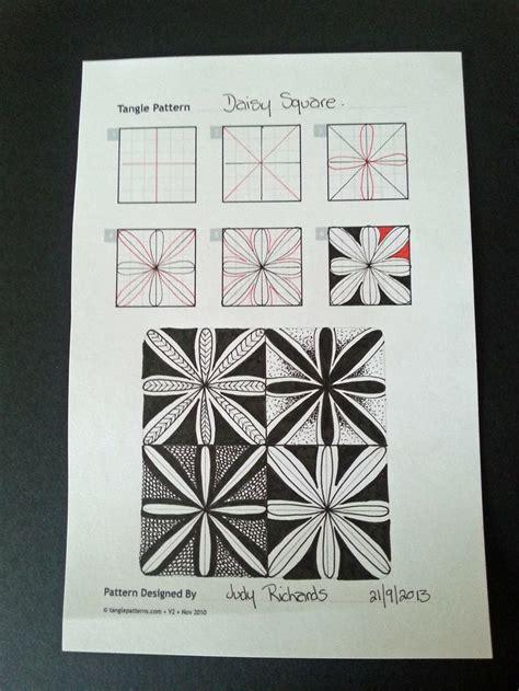 zentangle pattern blog 1000 ideas about zentangle patterns on pinterest tangle