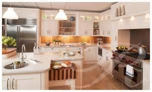 Handcraft Kitchens - handcrafted kitchens that last a lifetime