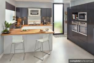 Bunnings Kitchens Designs Bunnings Has Everything For Your Kitchen Renovation