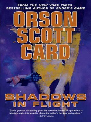 Chasing Shadows Shadow Ops Book 1 37 116 results for book of shadows 183 overdrive rakuten