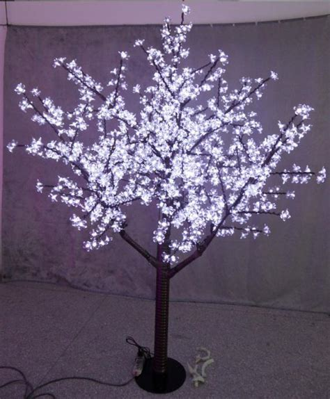 1 5m 5ft Height Outdoor Artificial Christmas Tree Led Tree Led Lights Sale