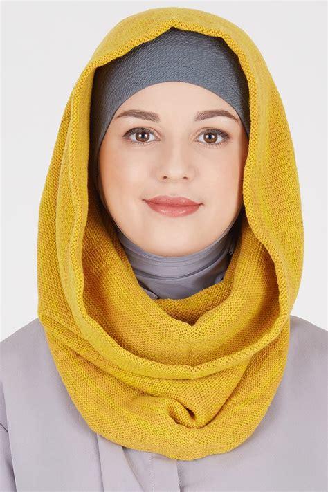 Jilbab Instan Trendy Kumpulan Model Jilbab Instan Paling Trendy Dan Nyaman