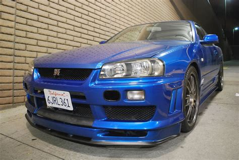 nissan skyline modified image gallery 2001 skyline gt r