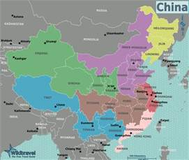 Map China by File Map Of China Png Wikitravel Shared