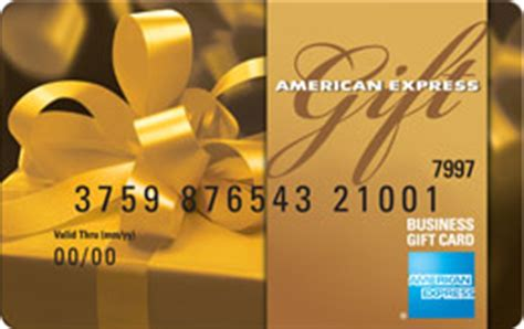 American Express Gift Card Fees - american express gift cards promo codes no purchase fees free shipping