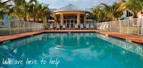 Florida House Detox Deerfield Fl by Lifeskills South Florida Deerfield Fl Reviews