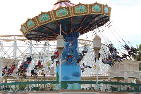 silly symphony swings silly symphony swings at disney character central