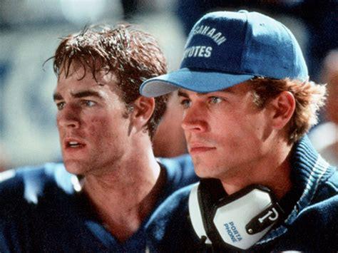 film motivasi american football paul walker s best movies popsugar entertainment