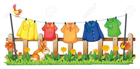 imagenes hang up coat clipart hung up pencil and in color coat clipart