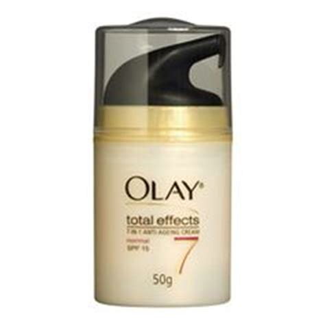 Olay Of Ulan 1000 images about cult favourites on moisturiser mascara tips and skincare