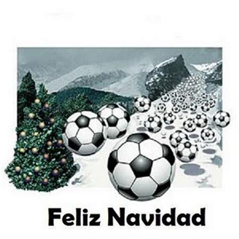 imagenes navidad futbol f 250 tbol y m 225 s opini 243 n del deporte m 225 s popular del mundo