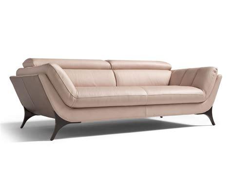 divani matera divano con poggiatesta collezione sueli by egoitaliano