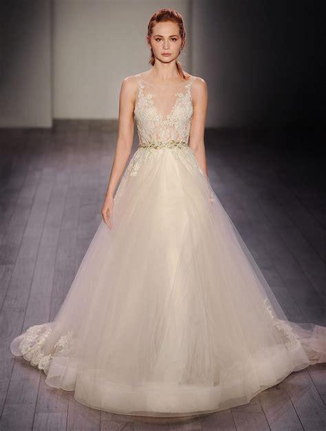 trim for wedding dresses lz3607 wedding gown dallas stardust celebrations