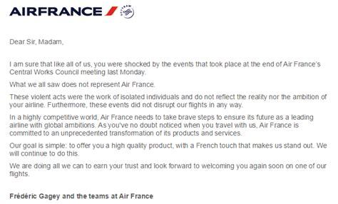 apology letter for cancellation of flight air to shrink like alitalia apology letter delta