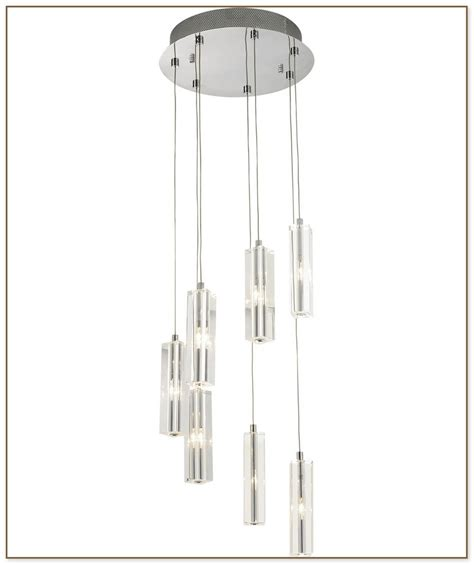 Multi Pendant Light Fixtures Multi Pendant Light Fixtures