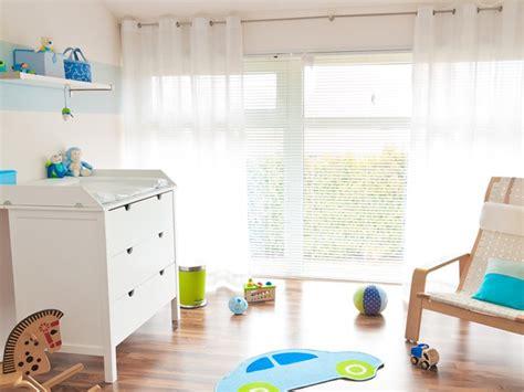 einrichtung babyzimmer einrichtung babyzimmer hause deko ideen