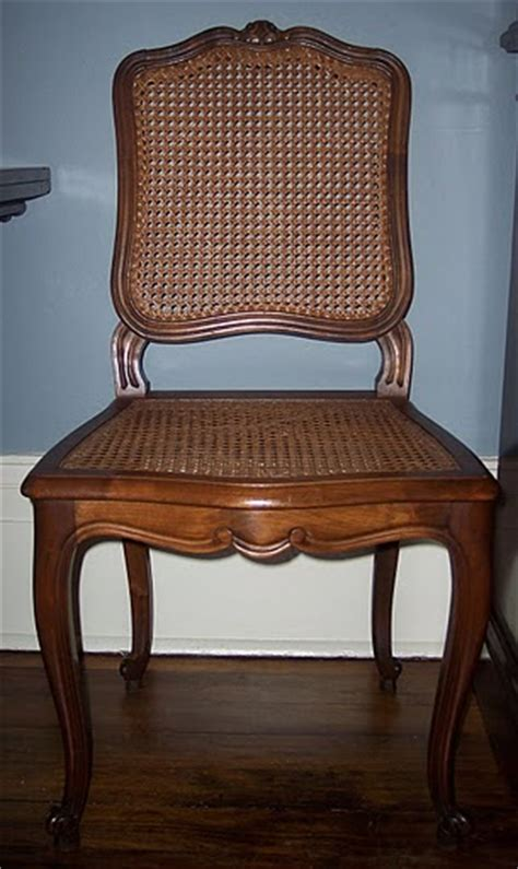 dining chairs for sale antiques classifieds