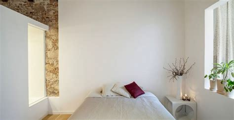 design apartment les corts barcelona renovation apartment in les corts by sergi pons barcelona