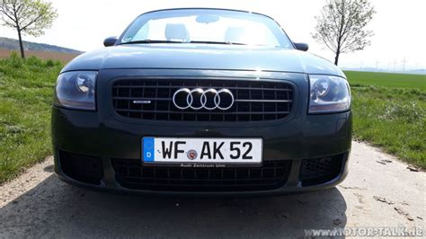 Audi Tt 8n Test by 20160501 133719 Audi Tt 8n 3 2 Roadster Quattro Test