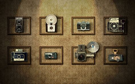 vintage camera wallpaper tumblr the gallery for gt vintage camera wallpaper