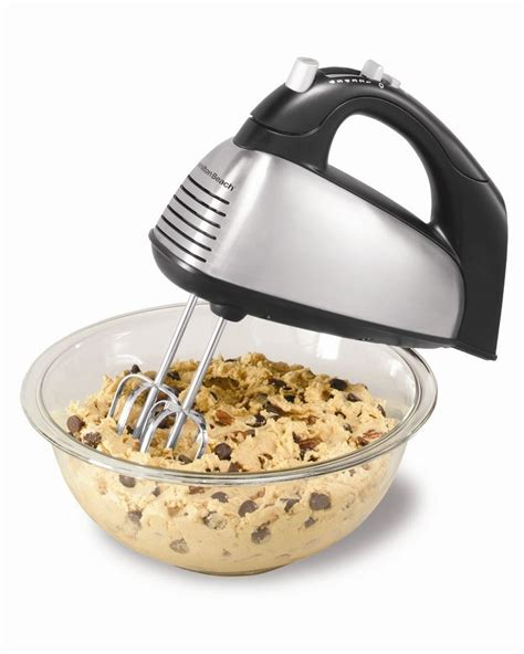 best kitchen mixer for bread 17 best images about best mixer for bread dough on