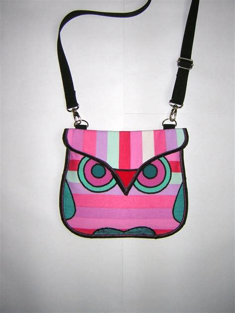 Thermal Bag Sling Owl 1 33 best diy clutches images on clutch bag diy