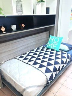 off the wall beds organised interiors wall beds brisbane