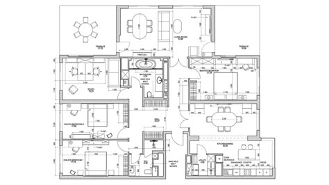drawing services  experienced drafters archicgi