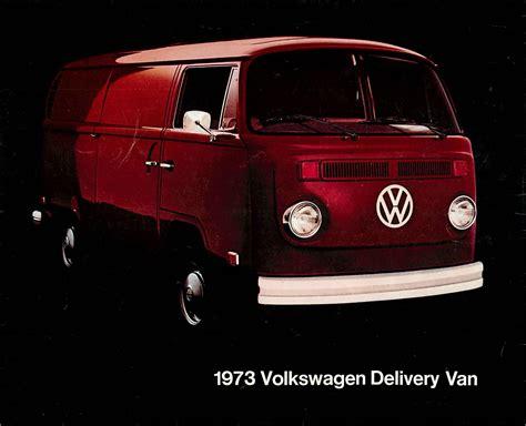 black volkswagen bus volkswagen type 2