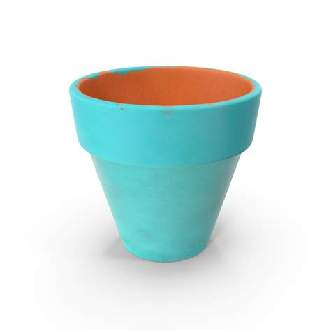 small flower pot flowers object images available for download png psd