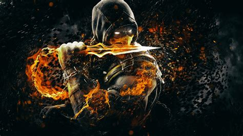 mortal kombat x canceled for xbox 360 and playstation 3