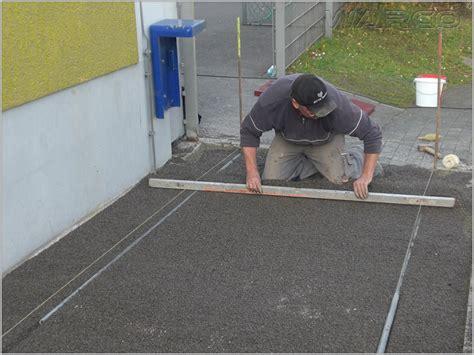 warco platten preis fallschutz fallschutzplatte fallschutzmatte warco ebay