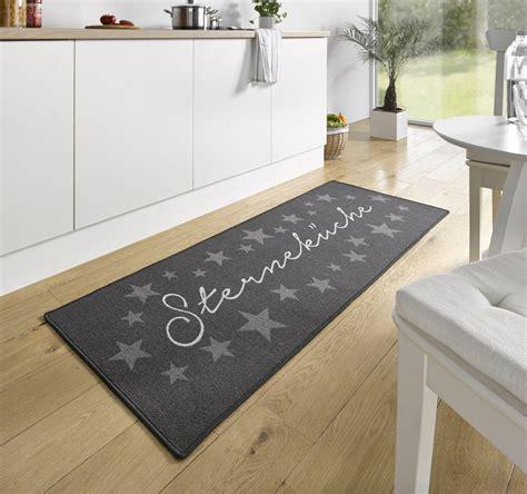 weisser teppich läufer teppich mit sternen teppich mit sternen grau rosa