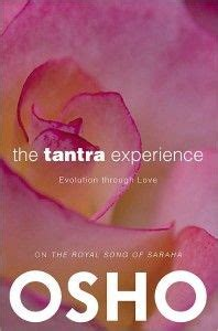 best tantra book best 25 tantra ideas on is a temple