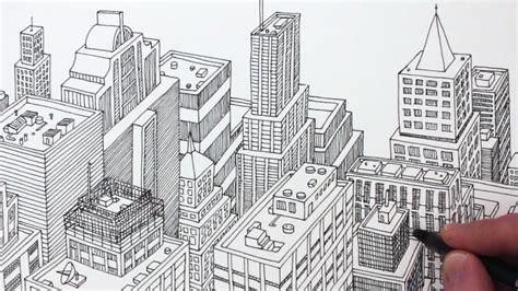 house 3d drawing building contractors kildare dublin 3d building drawing best free home design idea