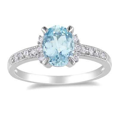 17 best images about jewelery on white gold