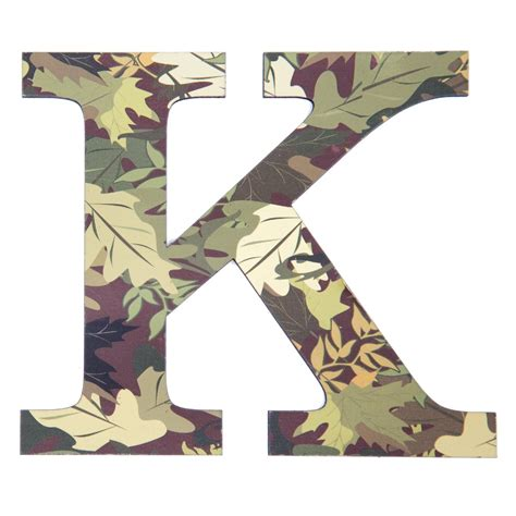 camo bedroom decor 100 camo bedroom decor baby room decor uk u2013 babyroom