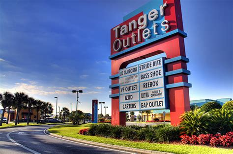 riverhead outlet printable coupons tanger outlet coupons printable coupons in store retail