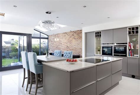 Kitchen Design Centre Belfast by Dillons Kitchens Amp Interiors