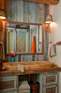 Kitchen Faucets Denver Rustic Bathroom