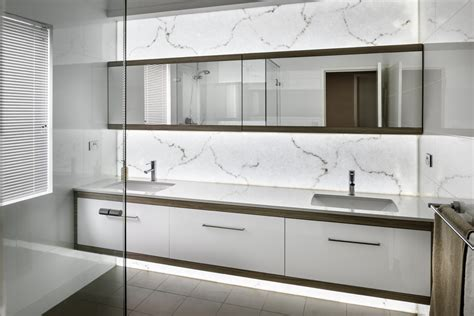 bathroom cabinets perth book of bathroom furniture perth in germany by michael eyagci com