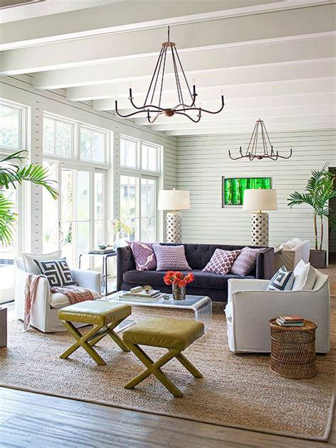 bhg living rooms 1000 images about bhg s best home decor inspiration on mantels better homes and