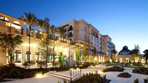 best hotels in orlando 10 best hotels in orlando most popular orlando hotels