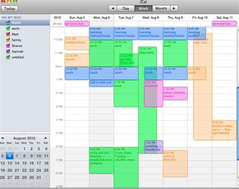 time blocking template time blocking template ideal vistalist co