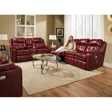 southern motion curve sofa southern motion 850 motion sectionals inspire discount