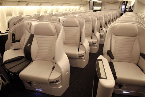 best premium economy top 10 best premium economy classes on airlines